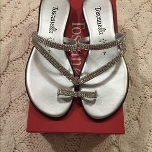 Most Popular 25 Women S Toscanella Shoes Poshmark